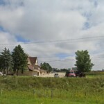 Motel 1033 Southeast Frontage Rd, Mount Pleasant, WI